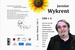 web ukazky z JW 1