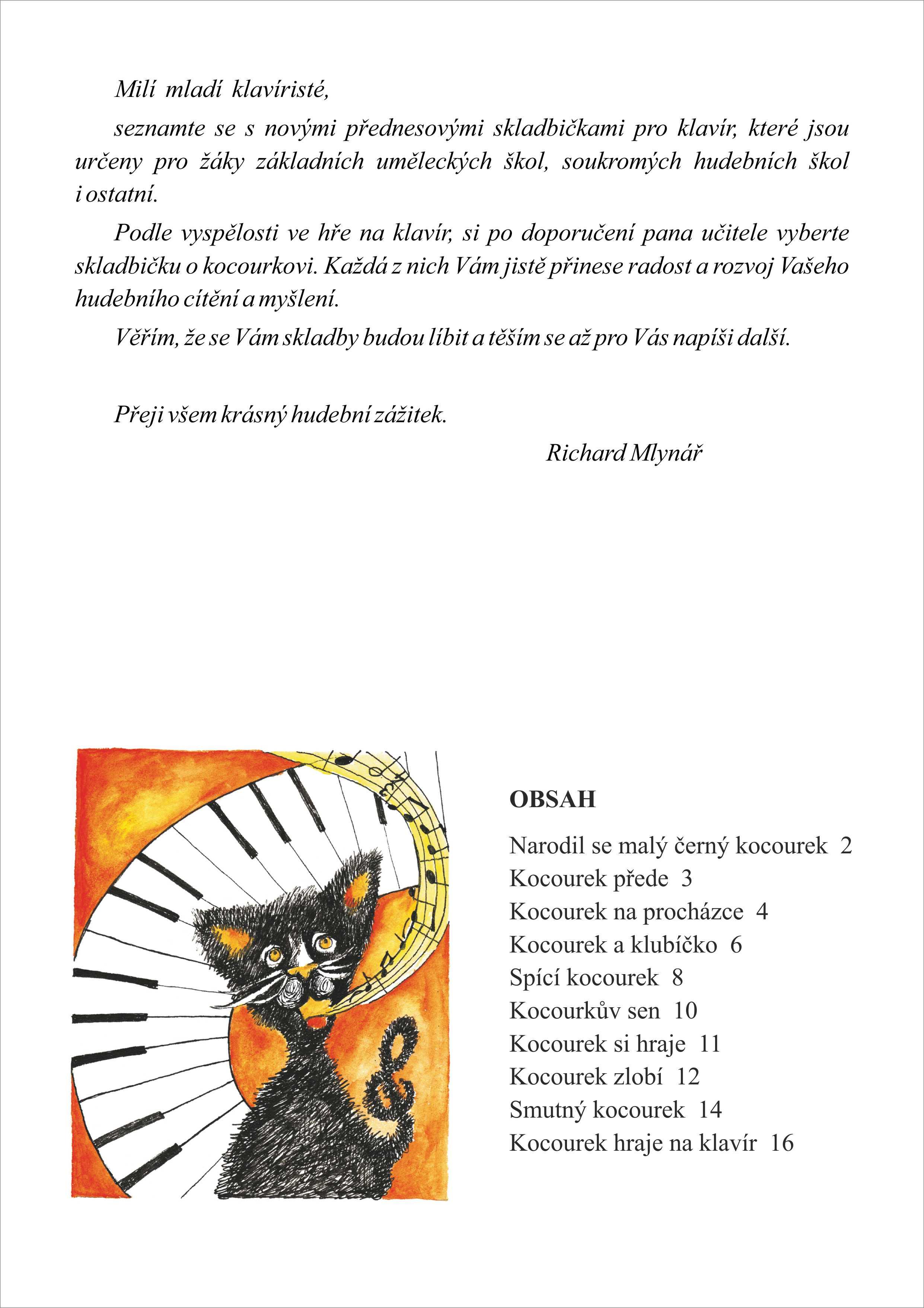 www kocour ukazky 01